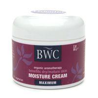 maximum moisture cream