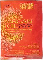 Argan Oil Intensive Conditioning Treatment