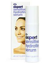 Expert Sensitve Hydrating Serum
