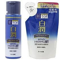 Shirojyun Premium lotion