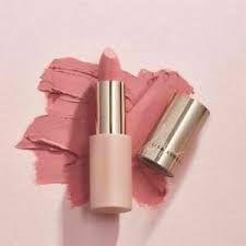 Lisa Armstrong - SATINcredible Lipstick