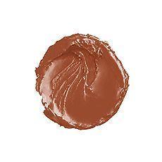 Enduring Beauty Lipcolor - Chocolate Sorbet