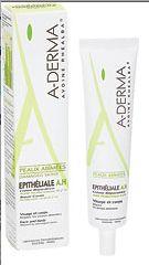 Epithéliale A.H. Repair Cream
