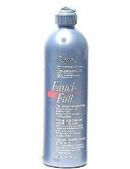 Fanci Full Temporary Hair Color Rinse