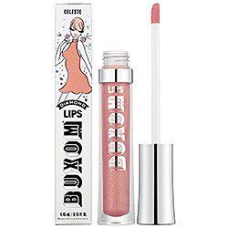 Full-On Plumping Lip Polish - Celeste
