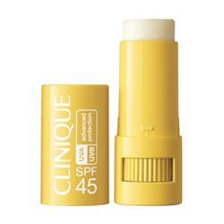 Sun SPF 45 Targeted Protection Stick