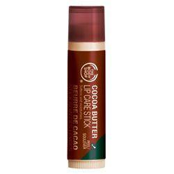 Lip Care Stick - Cocoa Butter