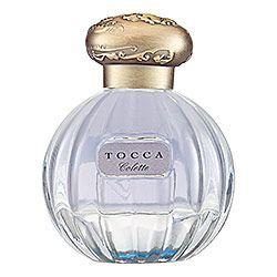 Colette Eau de Parfum