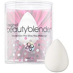 Pure Beauty Blender