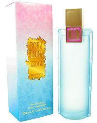 Bora Bora Exotic