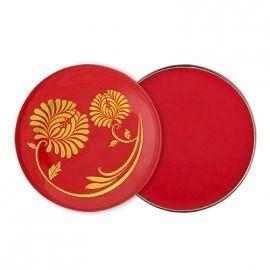 Crimson Cream Rouge