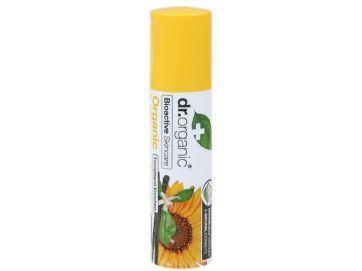 Vitamin E lip balm