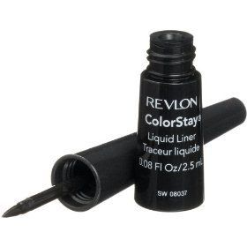 ColorStay Liquid Liner