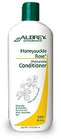 Honeysuckle Rose [REFORMULATED]