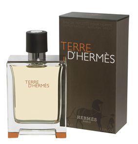 Terre d Hermes