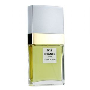 No.19 Eau de Parfum