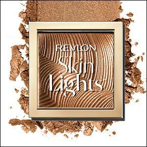 Skinlights - Prismatic Bronzer