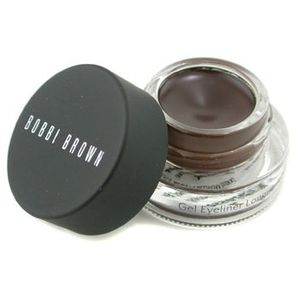 Bobbi Brown Espresso Ink Long Wear Gel Eyeliner
