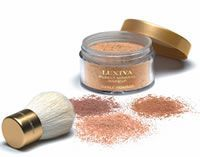 Merle Norman Luxiva Purely Mineral Makeup