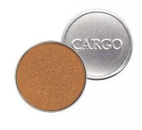 Cargo Bronzer in Light