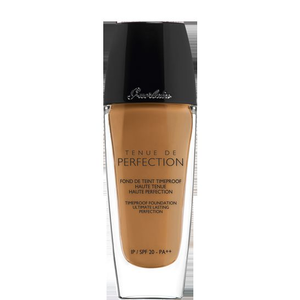 Guerlain Tenue de Perfection Timeproof Foundation