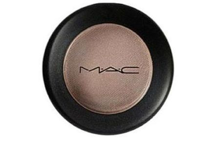 MAC Matte - Wedge