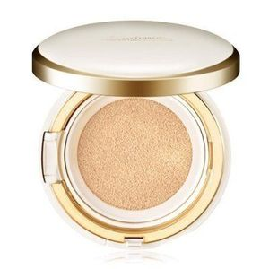 Sulwhasoo Evenfair Perfecting Cushion SPF 50/PA