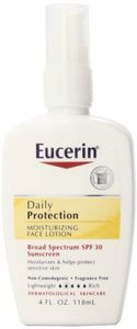 Eucerin Everyday Protection Face Lotion - Broad Spectrum SPF 30
