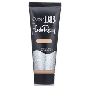 SuperBB InstaReady Beauty Balm BB Cream