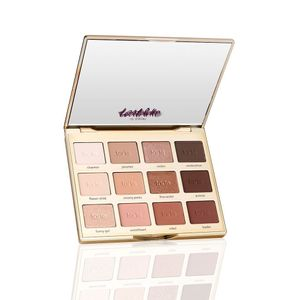 Tarte Cosmetics TARTElette In Bloom