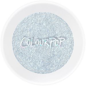 ColourPop Highlighter (All Colors)