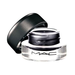 MAC Cosmetics Fluidline Eyeliner - All Colors