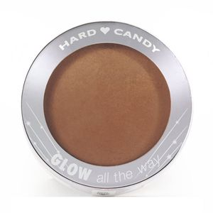 Hard Candy So Baked Bronzer - Tiki
