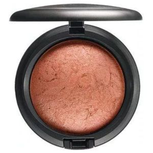 MAC Mineralize Blush - Love Joy