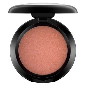 MAC Powder Blush - Sweet As Cocoa