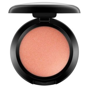 MAC Cosmetics Powder Blush - Style