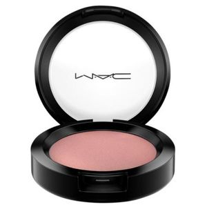 MAC Cosmetics Powder Blush - Blushbaby