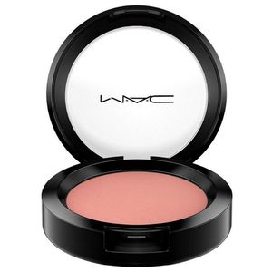 MAC Cosmetics Powder Blush- Melba