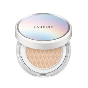 Laneige BB Cushion_Whitening SPF 50+ PA+++
