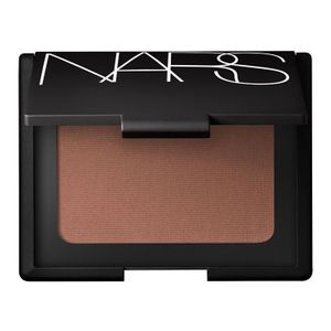 NARS Cosmetics Bronzing Powder - Casino
