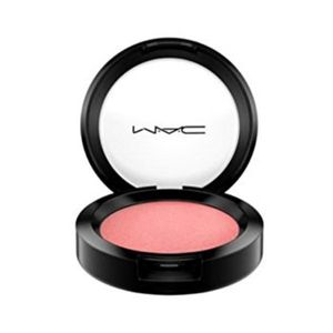 MAC Cosmetics Powder Blush - Peachykeen