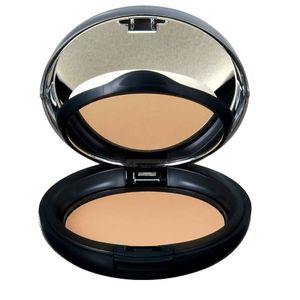 The Body Shop All-In-One Face Base Foundation