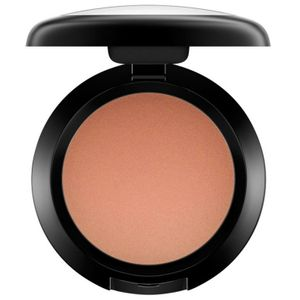 MAC Cosmetics Cream Colour Base - Hush