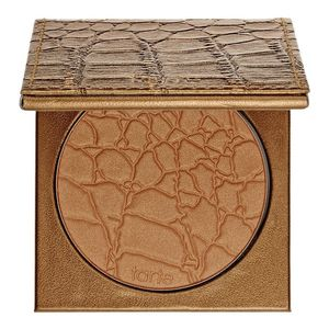 Tarte Cosmetics Amazonian Clay Waterproof Bronzer - Park Ave Princess