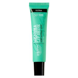 C.O. Bigelow  Mentha Ultra Lip Shine