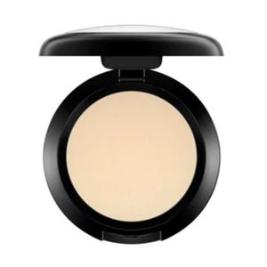 MAC Cosmetics Cream Color Base - Pearl