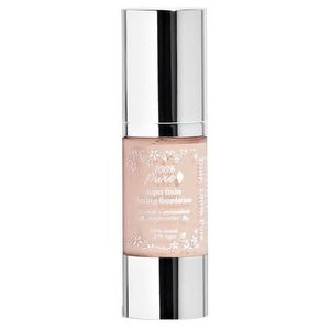 100% Pure Fruit Pigmented Healthy Skin Foundation