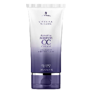 CAVIAR Anti-Aging Replenishing Moisture CC Cream