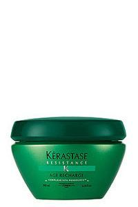 Age recharge firming mask