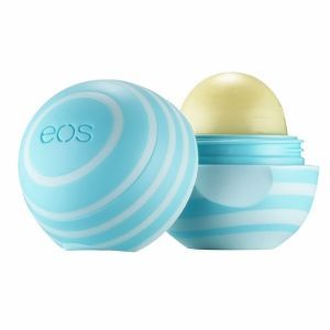 vanilla mint lip sphere